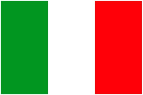 Angleterre italie 2012 resume